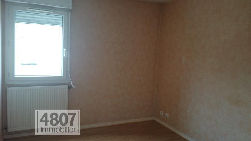 Location appartement Bonneville 759€ CC - Photo 6