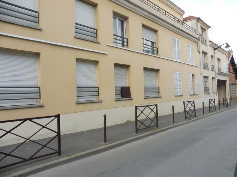 Viager appartement Sarcelles 159 000€ - Photo 3