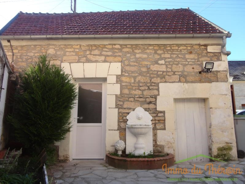 Sale house / villa Bury 175 000€ - Picture 12