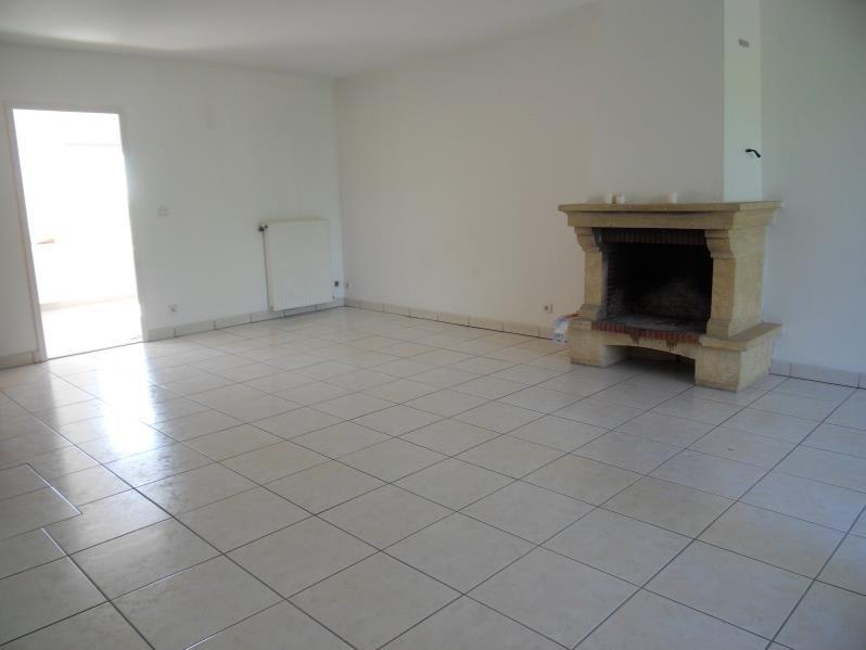 Locação apartamento Ste foy les lyon 1544€ CC - Fotografia 3
