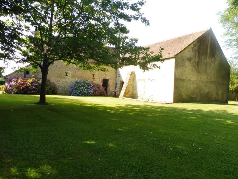 Sale house / villa Tourouvre 333 000€ - Picture 4