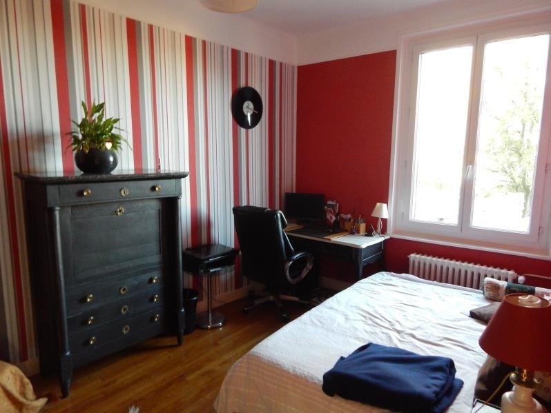 Sale house / villa Vendôme 240000€ - Picture 13