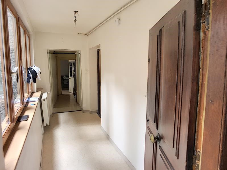 Sale apartment Chambery 122 000€ - Picture 2