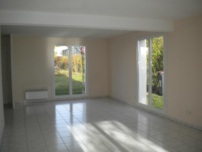 Sale house / villa Vendome 149 500€ - Picture 3