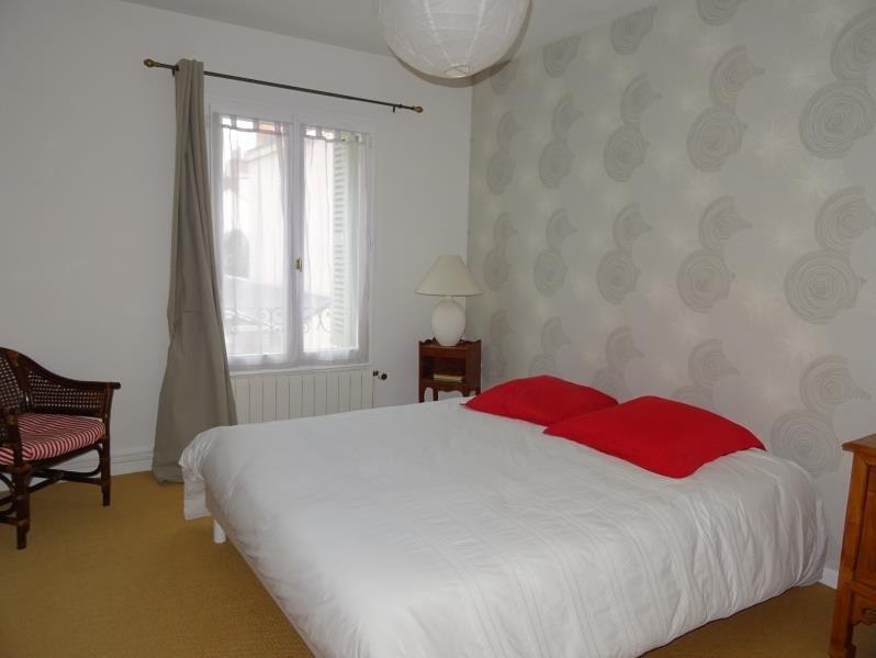 Vente maison / villa Tours 546000€ - Photo 9