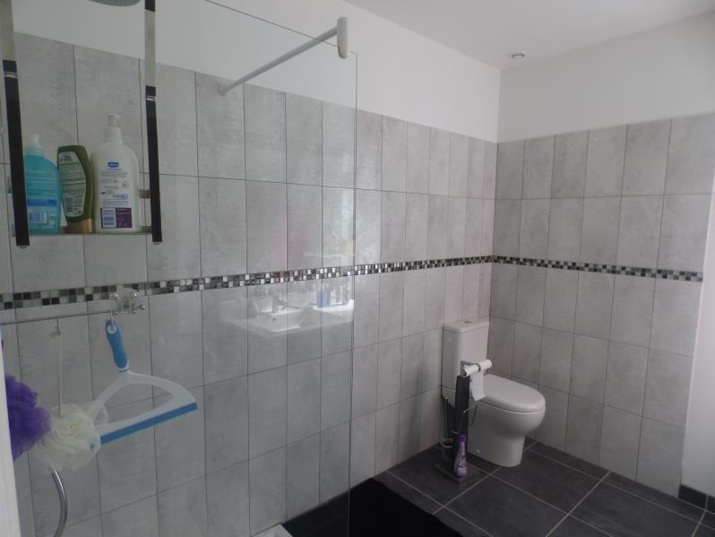 Sale house / villa Lacabarede 110000€ - Picture 2