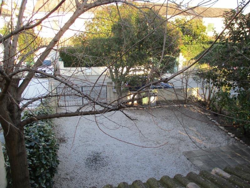 Location maison / villa Salon de provence 1250€ CC - Photo 9