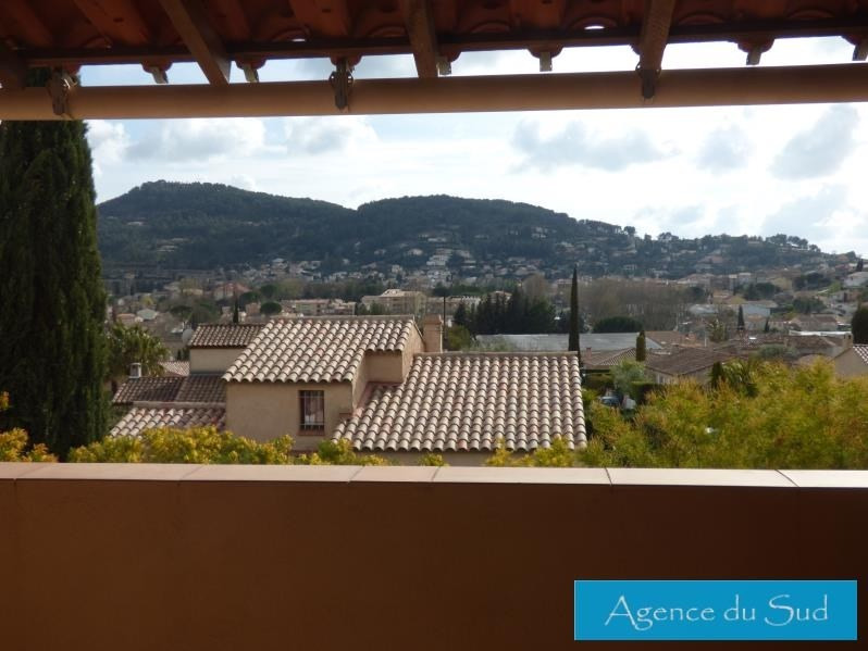 Vente maison / villa Le beausset 510 000€ - Photo 6