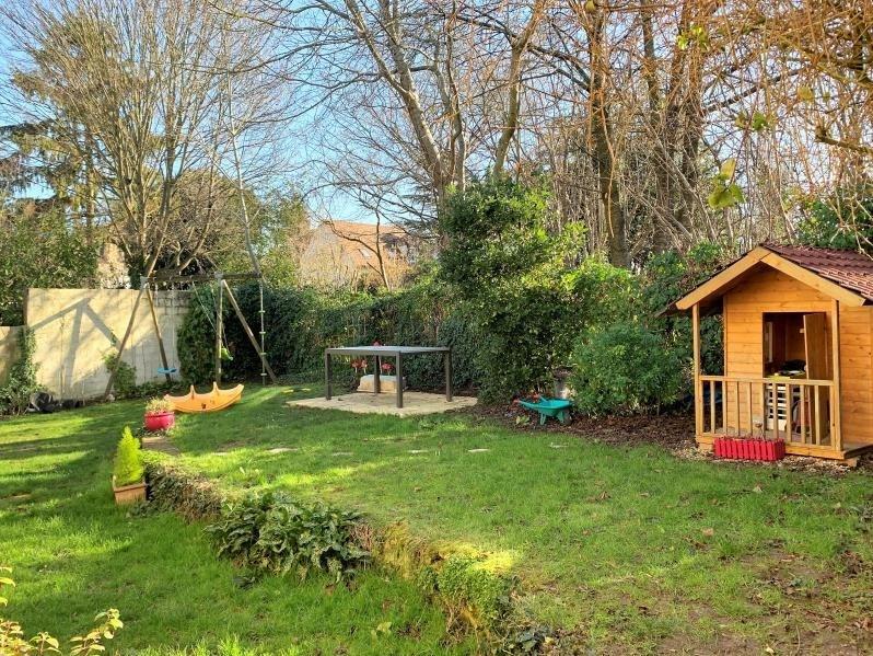Vente maison / villa St leu la foret 470000€ - Photo 2