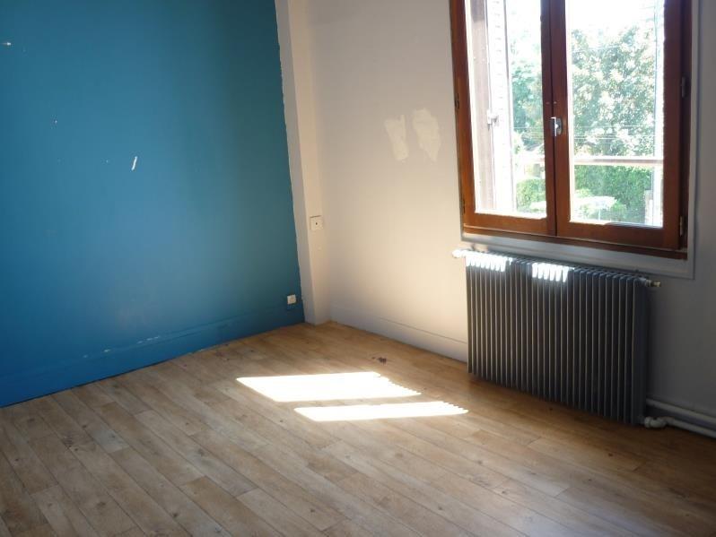 Vente maison / villa St leu la foret 409500€ - Photo 7
