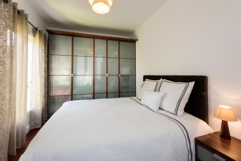 Location appartement Arcueil 1500€ CC - Photo 7