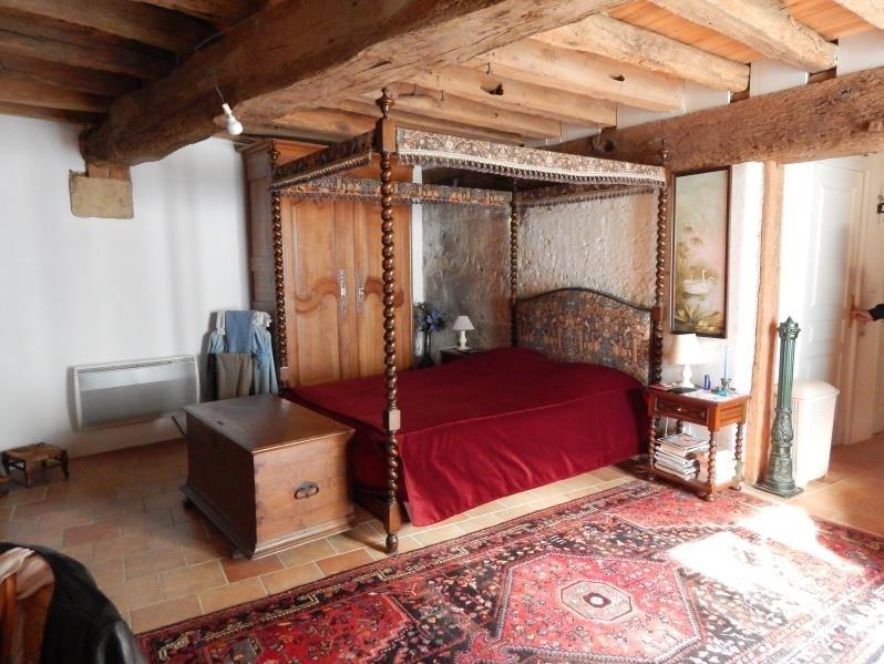 Sale house / villa Vendôme 344000€ - Picture 4