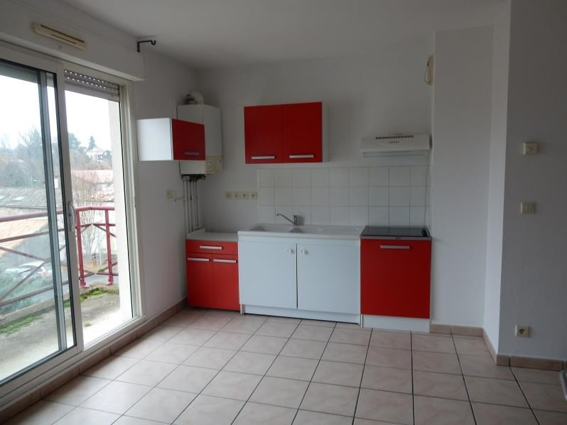 Vente appartement Langon 134 500€ - Photo 5