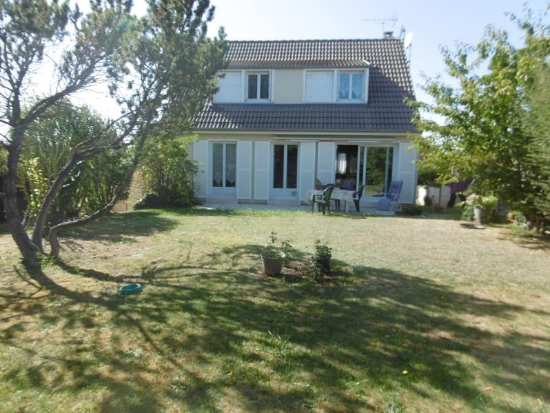 Sale house / villa Chambly 287 000€ - Picture 1