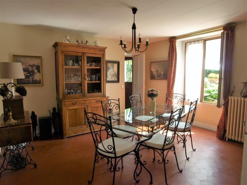 Sale house / villa Montfort l amaury 350000€ - Picture 2