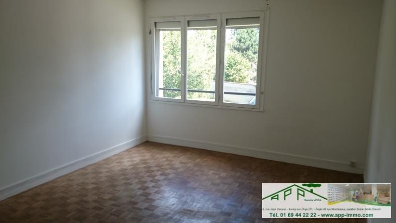 Rental apartment Brunoy 899€ CC - Picture 7