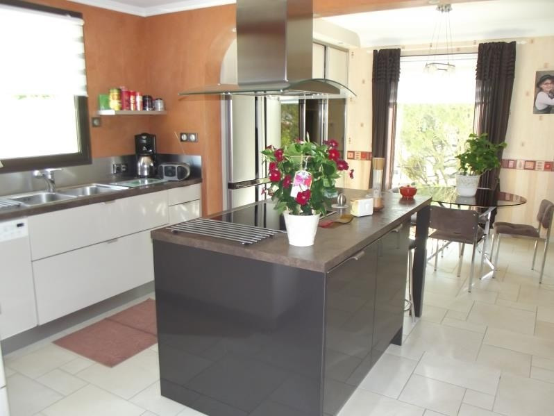 Vente maison / villa St brevin les pins 375000€ - Photo 5