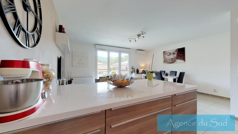 Vente appartement St zacharie 235 000€ - Photo 8