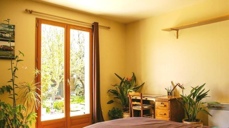 Vente maison / villa La verdiere 312000€ - Photo 6