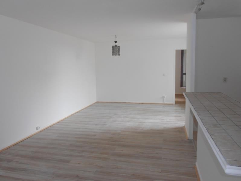 Vente appartement Provins 128 000€ - Photo 2