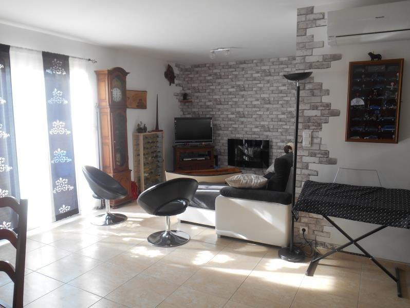 Venta  casa Amelie les bains palalda 254000€ - Fotografía 7