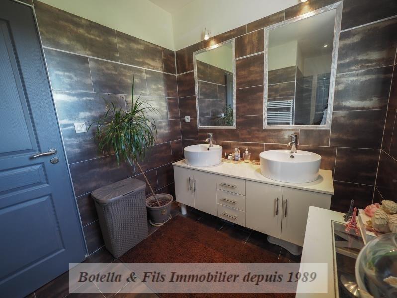 Venta  casa St michel d'euzet 349000€ - Fotografía 10