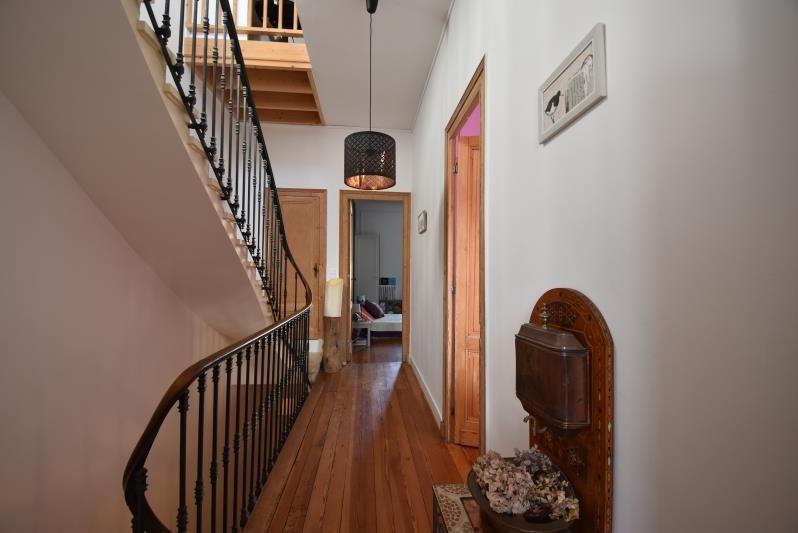 Vente de prestige maison / villa Bordeaux 895000€ - Photo 7