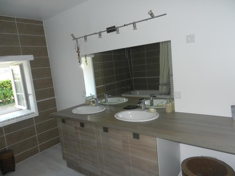 Sale house / villa La rochelle 335900€ - Picture 8