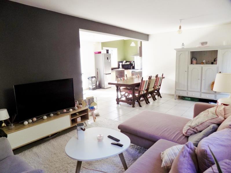 Vente maison / villa St jean de luz 428000€ - Photo 3