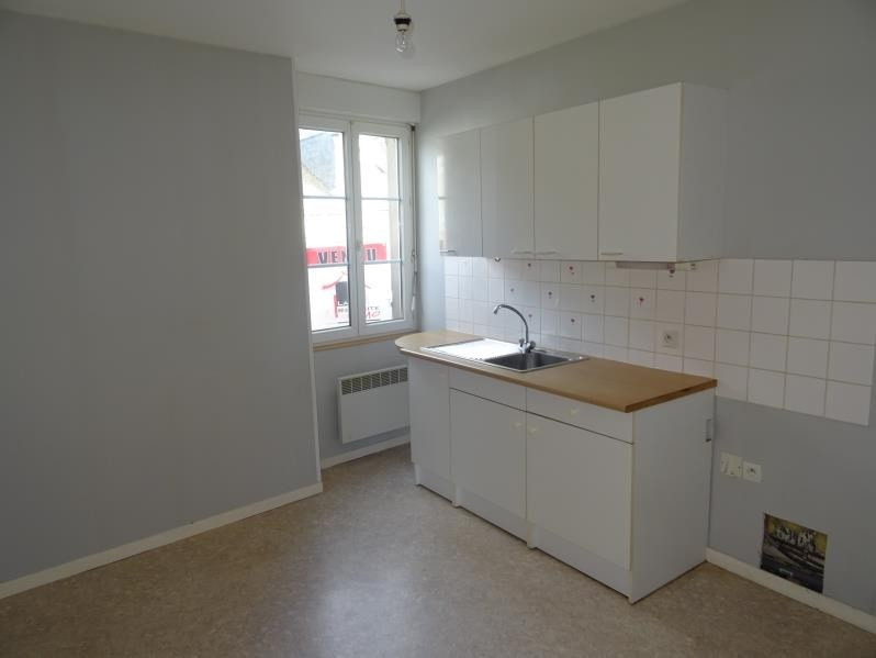 Sale building Trelaze 229 900€ - Picture 3
