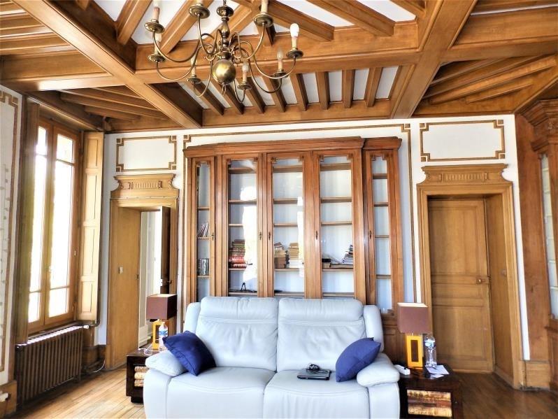 Verkauf wohnung Moulins 252000€ - Fotografie 1