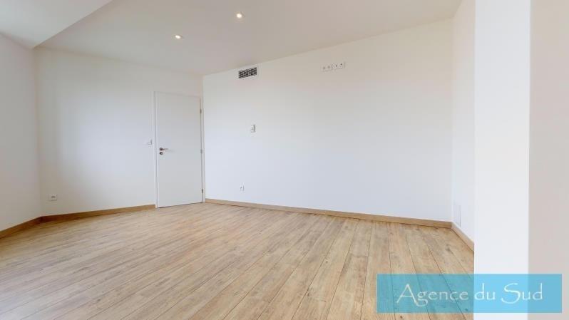 Vente de prestige loft/atelier/surface Aubagne 234000€ - Photo 8
