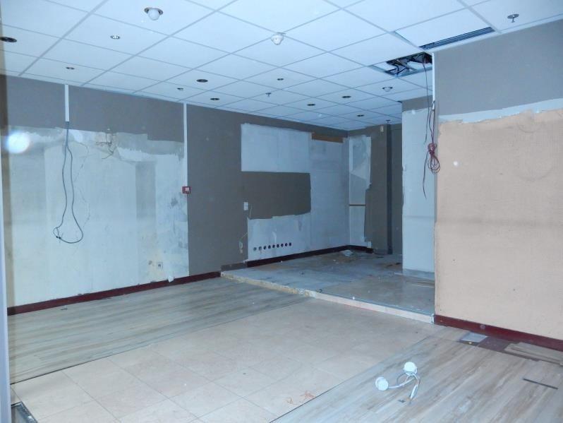 Sale empty room/storage Sarcelles 68000€ - Picture 3