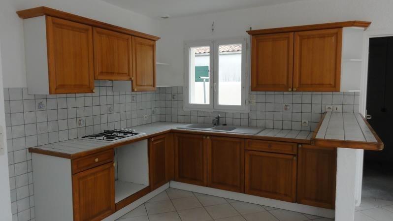 Vente maison / villa Dolus d'oleron 241200€ - Photo 5