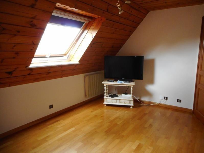 Sale house / villa Harskirchen 170000€ - Picture 6