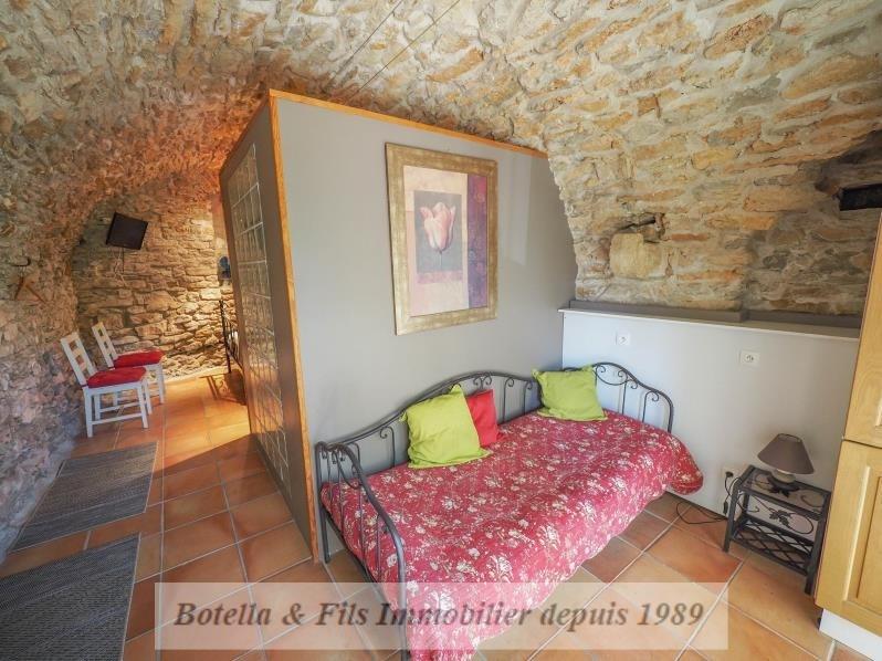 Verkoop van prestige  huis Uzes 810000€ - Foto 15