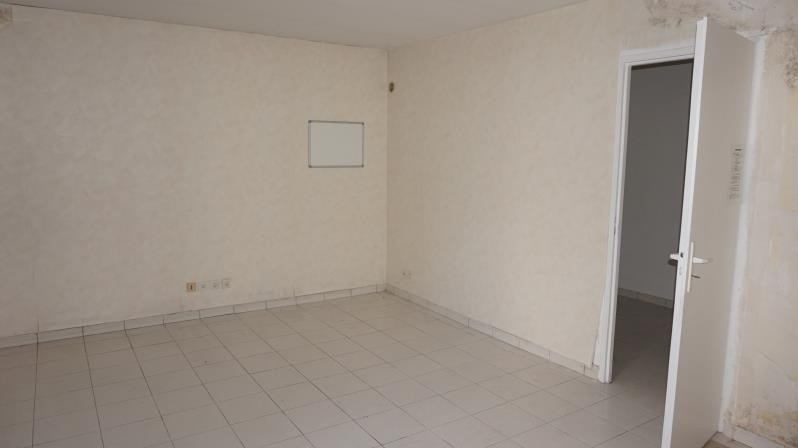Vente bureau Vienne 86000€ - Photo 4