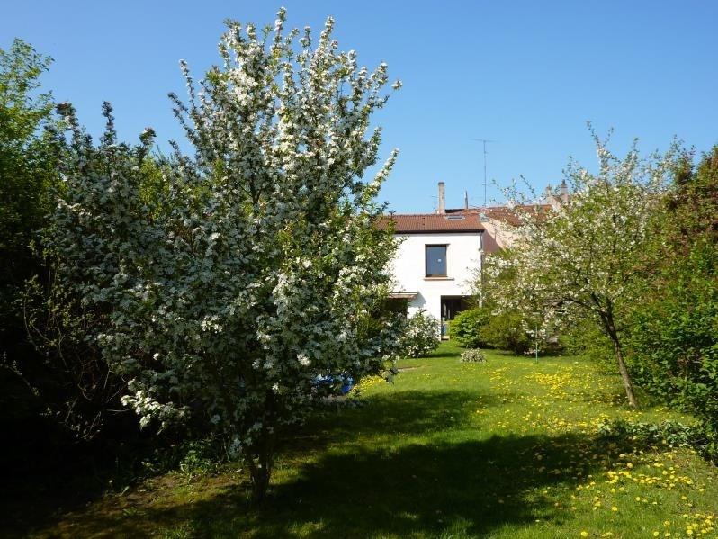 Vente maison / villa Luneville 249000€ - Photo 6