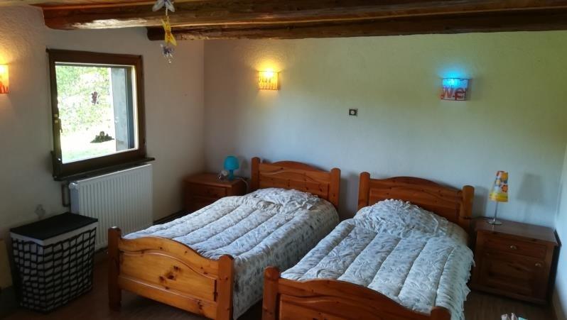 Sale house / villa Colmar 175000€ - Picture 6