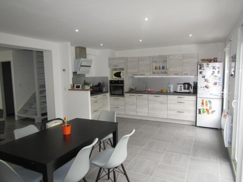 Maison ste geneviève - 5 pièce (s) - 96 m²