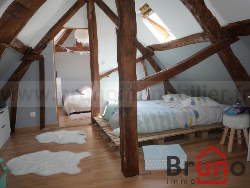 Verkoop  huis Vron 174900€ - Foto 9