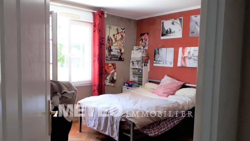 Vente maison / villa Les sables d'olonne 346200€ - Photo 5