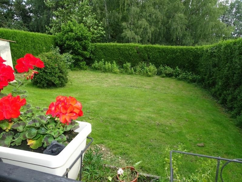Verkoop  huis Chambly 263000€ - Foto 2
