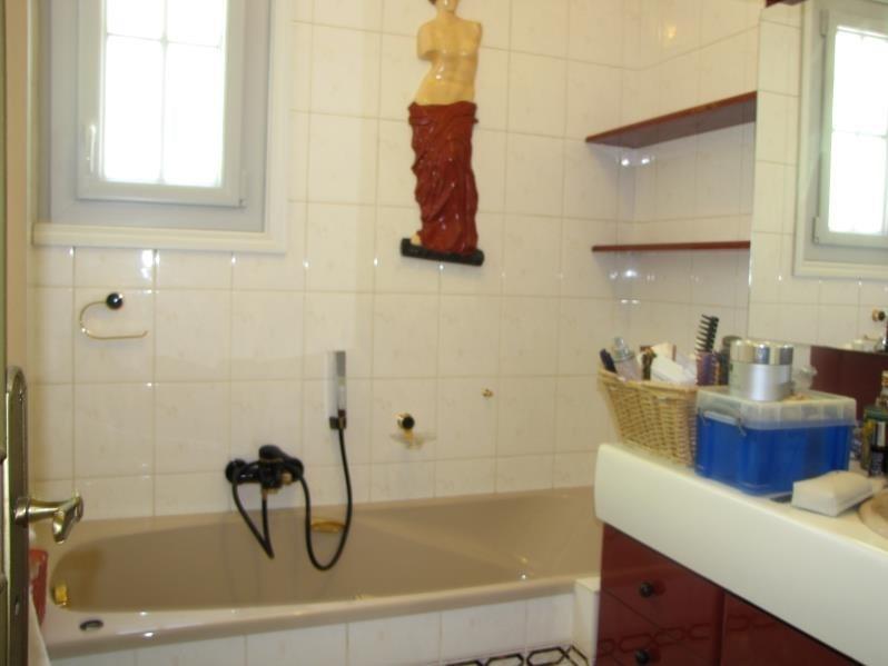 Sale house / villa Joue les tours 278000€ - Picture 9
