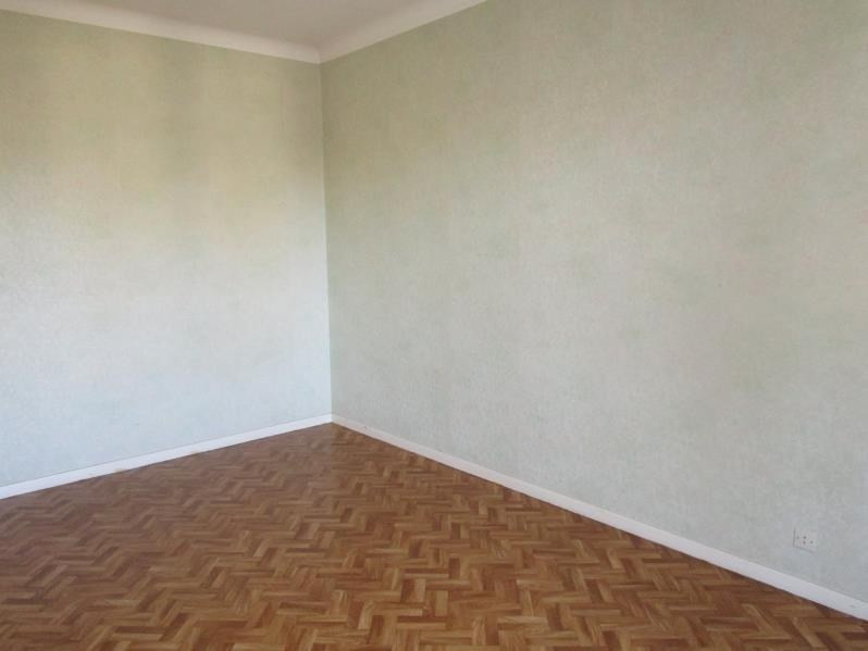 Sale apartment Tarbes 105000€ - Picture 9