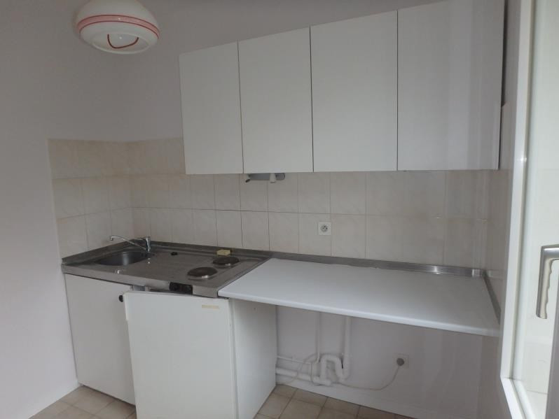 Location appartement Viroflay 626€ CC - Photo 4