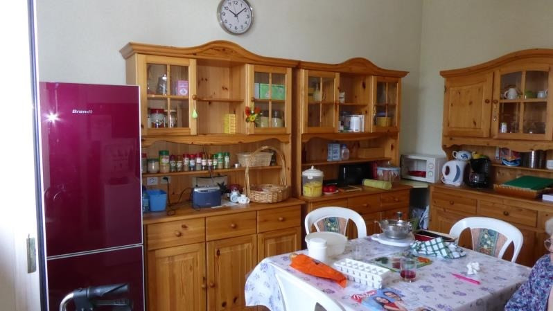 Vente maison / villa Nevers 100 000€ - Photo 1