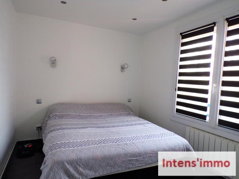Vente appartement Romans sur isere 139 900€ - Photo 6