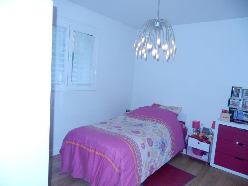 Vente maison / villa Sarcelles 350000€ - Photo 8