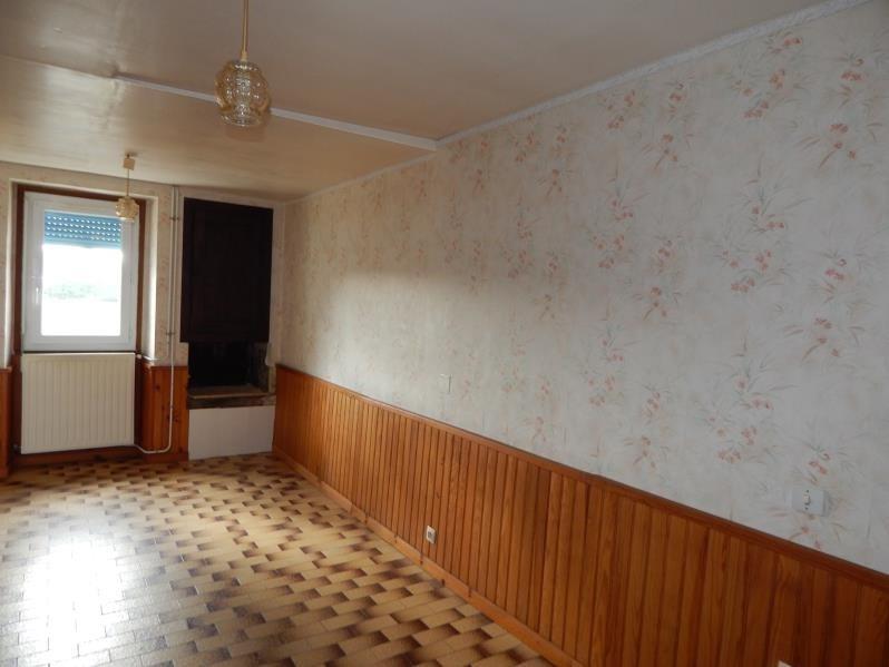 Sale house / villa Vendôme 56000€ - Picture 4